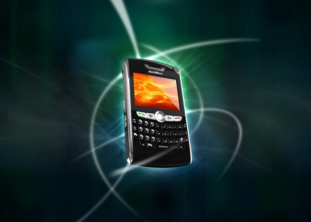 ¿Veremos BlackBerry Open Source?