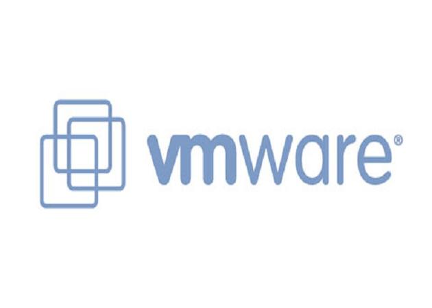 El proyecto Octopus de VMware vería la luz en junio