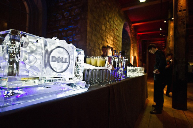 Dell pagó cerca de 1.000 millones de dólares para comprar Wyse Technology