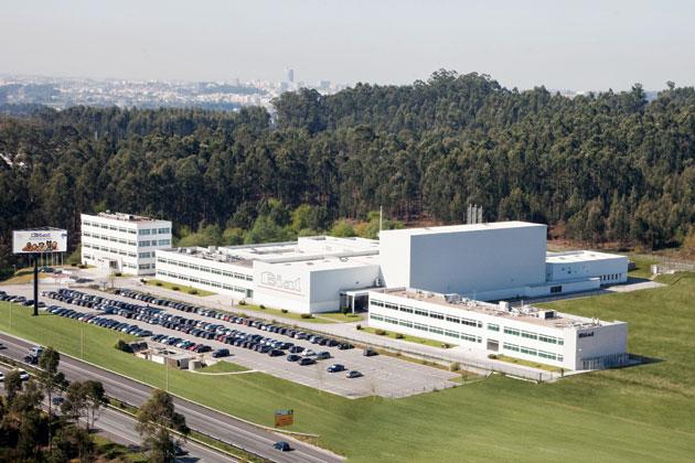 Grupo Bial, grupo farmacéutico portugués, confía a IFS sus procesos corporativos
