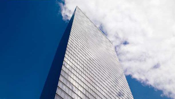 HP Converged Cloud, la gran estrategia de HP en la nube