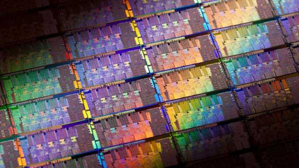 Intel dirá adiós al chipset con el SoC Broadwell de 14 nanómetros