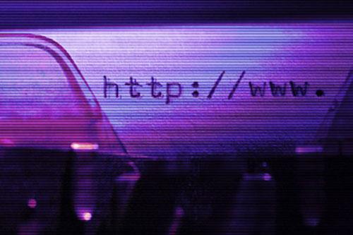 Fallos en las webs