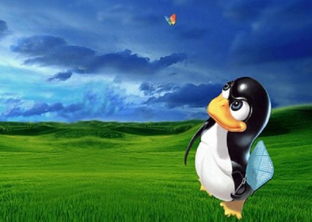 Microsoft, una de las empresas que más han ayudado al desarrollo de Linux