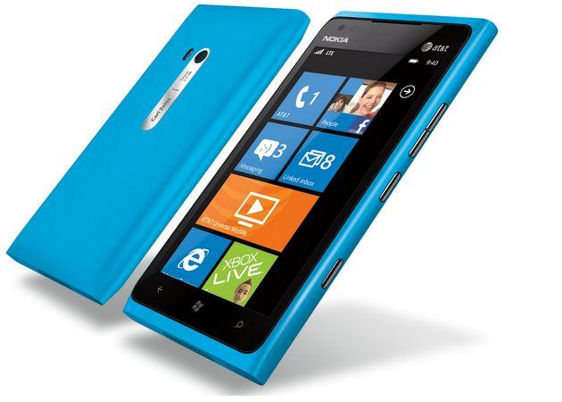 Microsoft tiene que pagar por aplicaciones clave para Windows Phone