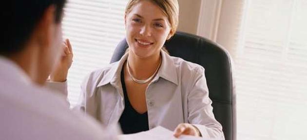 Sólo un 10% de mujeres son directivas, aunque representan el 60% de los licenciados