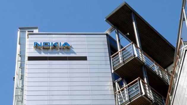 Los malos resultados de Nokia se cobran su primera víctima