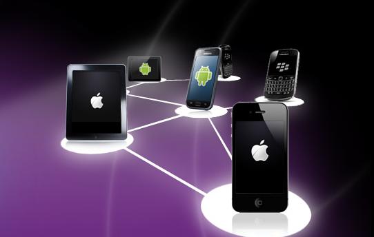 NTS orienta su estrategia a la gestión de dispositivos móviles