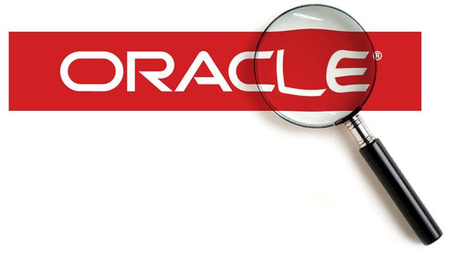 Nueva versión de Oracle Enterprise Performance Management System