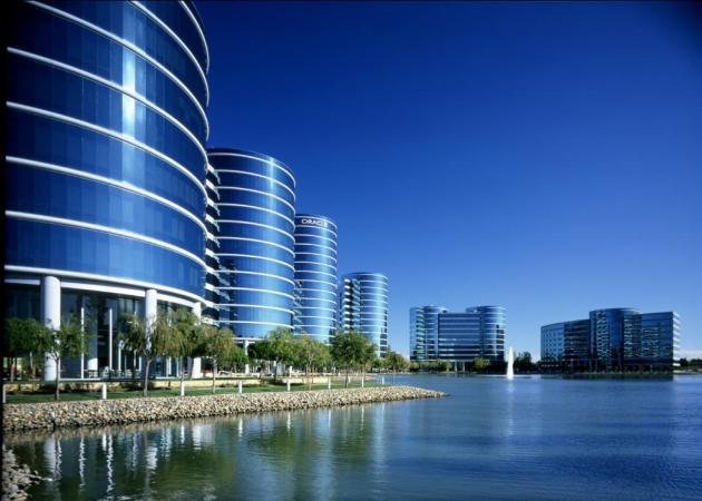 Oracle consideró la compra de RIM para entrar en el mercado móvil