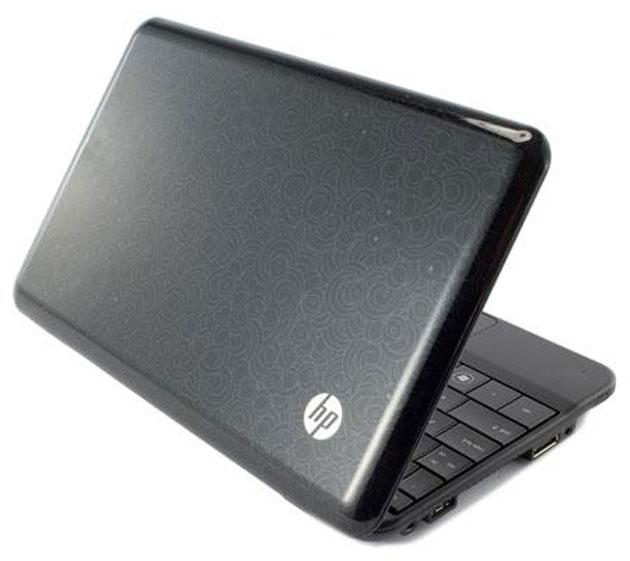 Portátiles HP