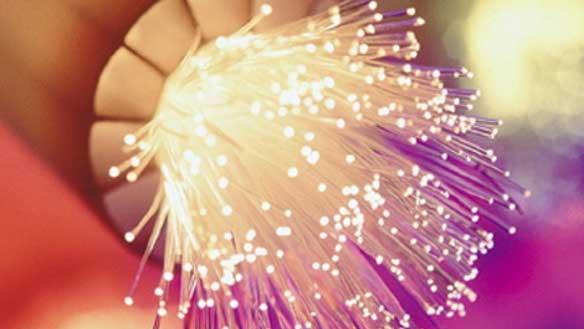 La Internet cuántica 'Galnet' está más cerca