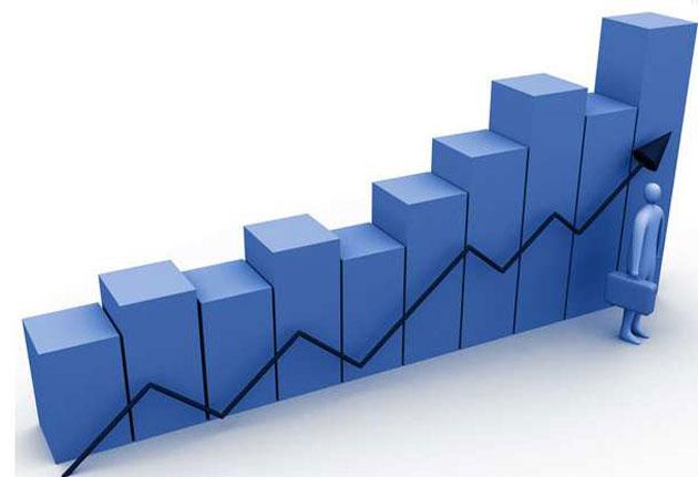 Resumen semanal de Convergencia HP