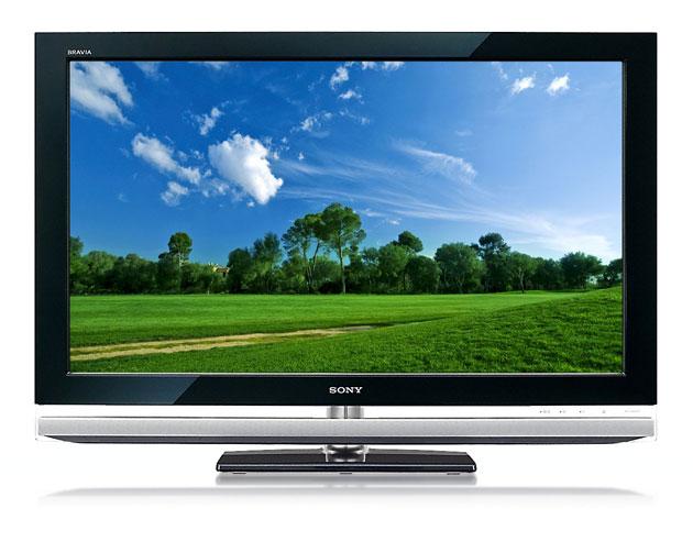 Sony reducirá su catálogo de televisores para 2012