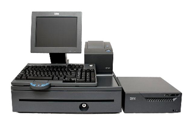 TPV IBM