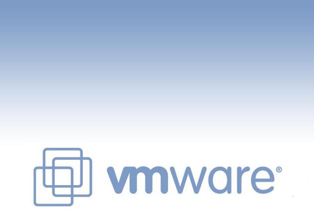 VMware: OpenStack no está maduro