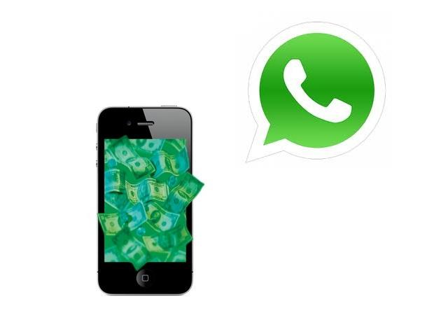 ¿La mensajería push reduce ingresos a las operadoras?