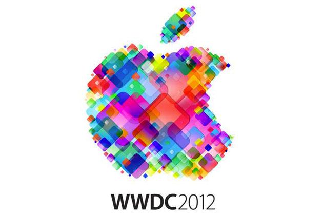 Apple celebrará su Conferencia Mundial de Desarrolladores el próximo 11 de junio