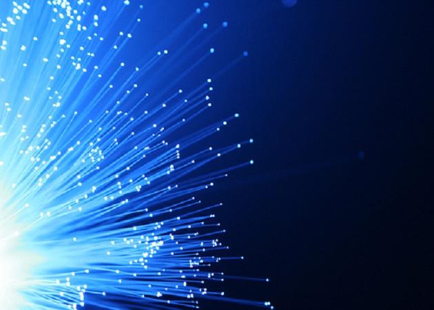 Telefónica ayudará a que el 80% de las empresas tengan fibra óptica antes de acabar el año