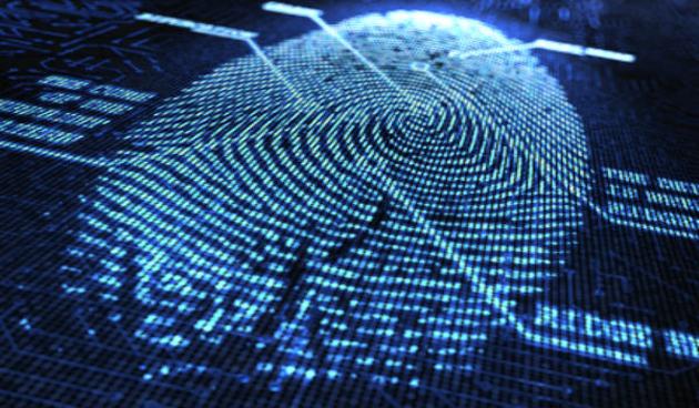 Agencia de Certificaciones de Ciberseguridad