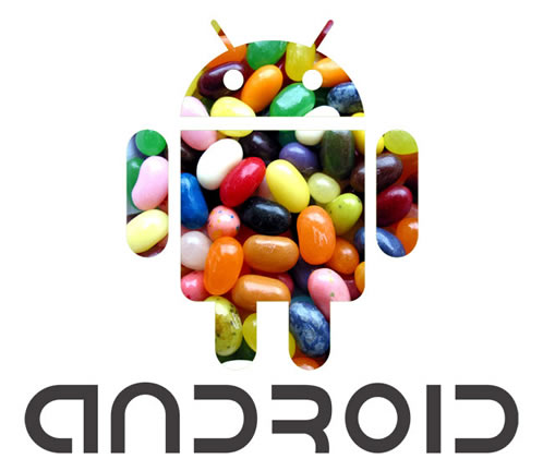 Android 5.0 este año en varios Nexus vendidos en Google Play