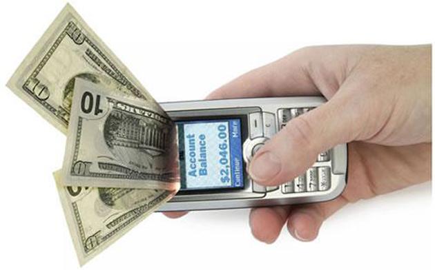 8 ingredientes para la reinvención de la banca móvil