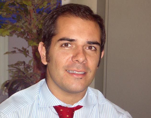 Bruno Cardoso