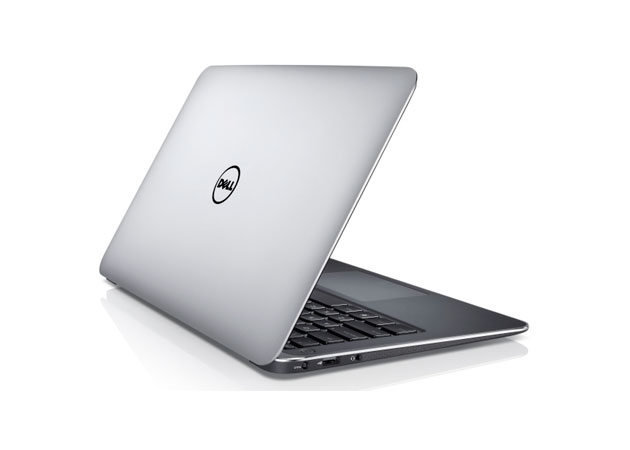 Dell_XPS13_1
