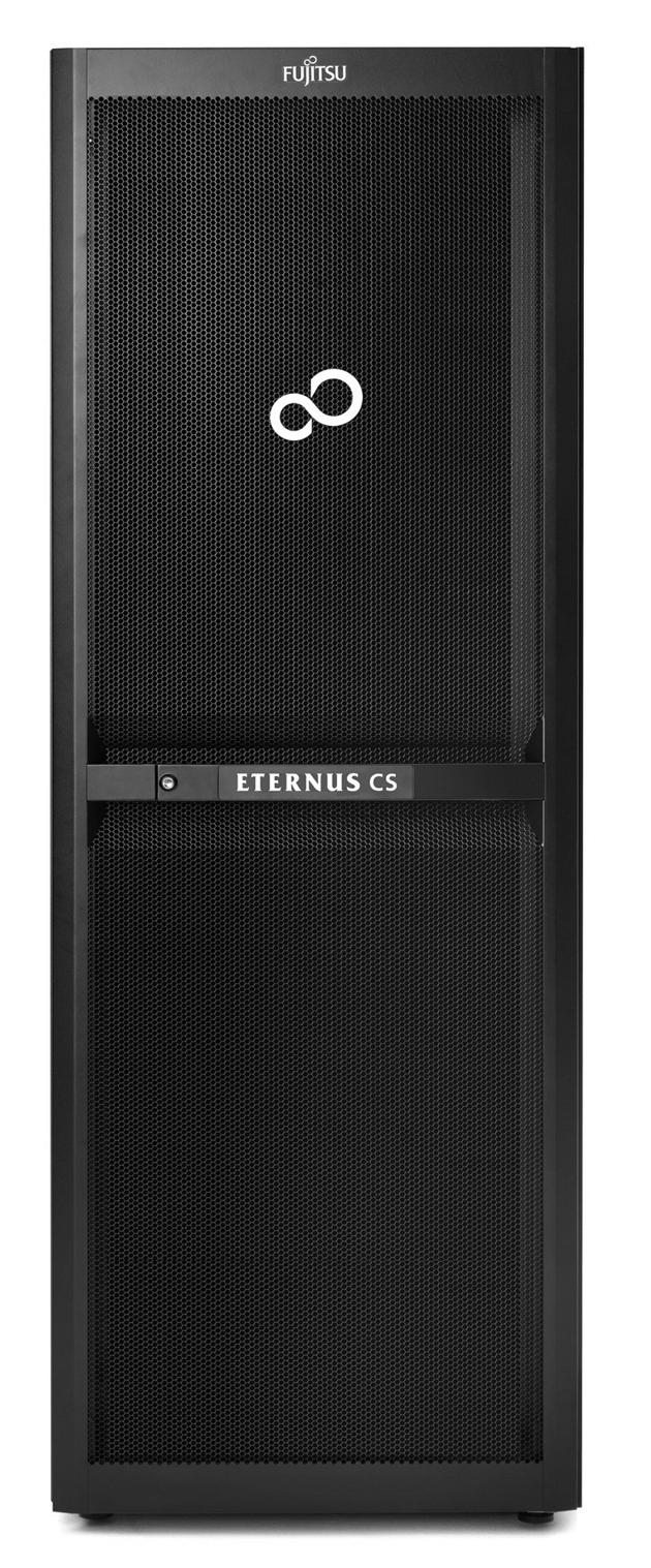 ETERNUS CS High End
