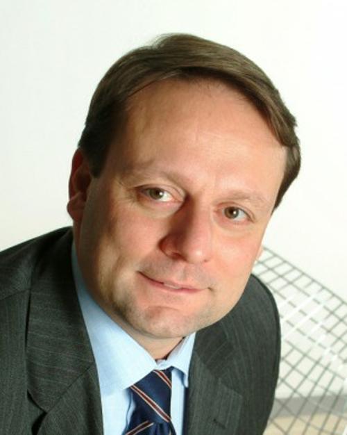 Lenovo nombra a Filippo Pratico vicepresidente para el sur de Europa