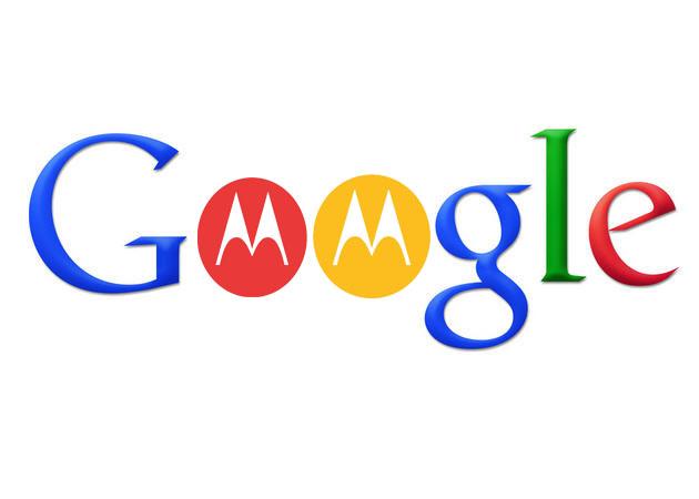 Google puede adquirir Motorola tras el visto bueno chino