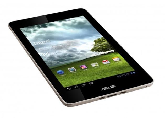 El Google tablet Nexus llegaría en julio