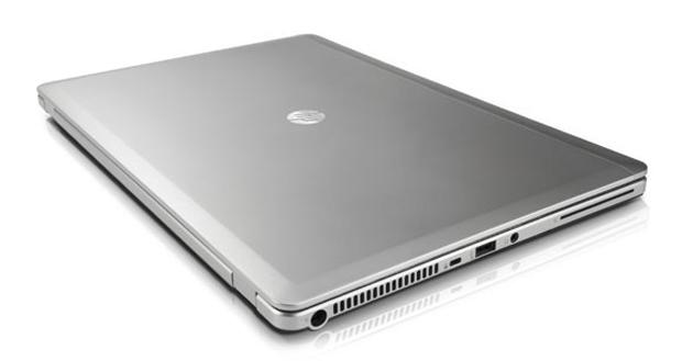 HP presenta sus nuevos equipos profesionales