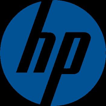 HP anuncia recorte de plantilla de 27.000 trabajadores