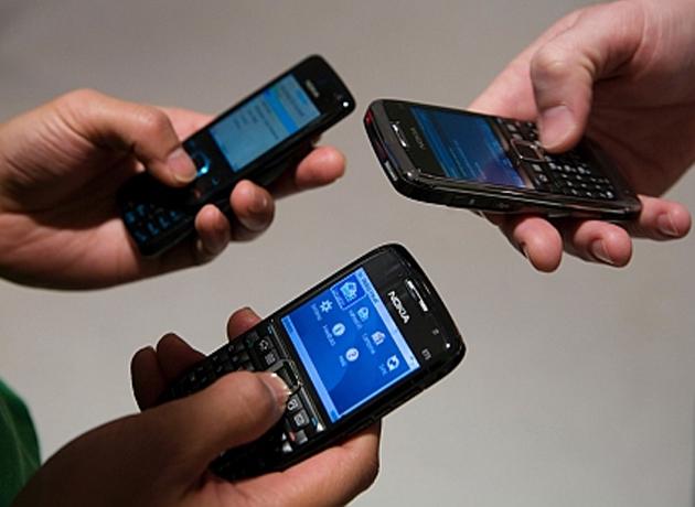 Nuevo IBM Mobile Fundation, plataforma para la gestión de apps móviles en la empresa
