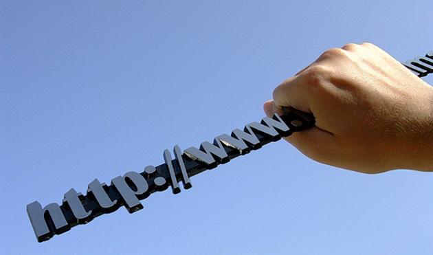 Informe sobre el Estado de Internet (cuarto trimestre de 2011)