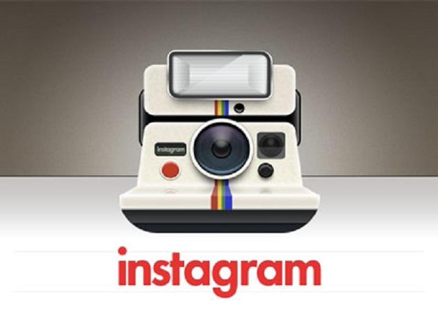 Instagram ya ha superado los 50 millones de usuarios