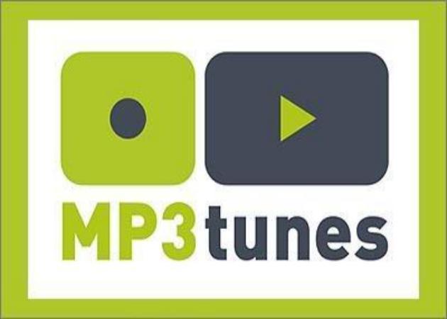 MP3tunes se declara en bancarrota