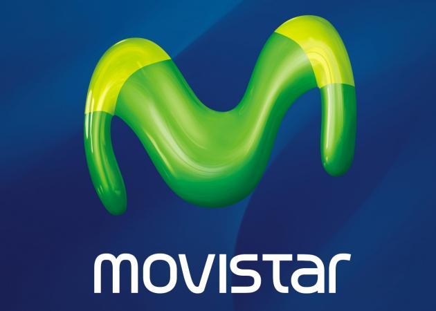 Argentina multa a Movistar por la caída del servicio