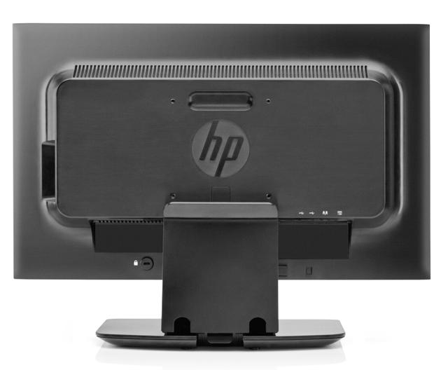 Nuevas soluciones profesionales de alto rendimiento de HP