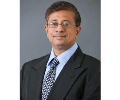 Blue Coat nombra a Venkat Raghavan Vicepresidente Senior de I+D