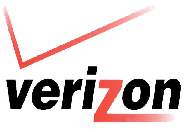 Verizon: los planes de datos ilimitados tienen los días contados
