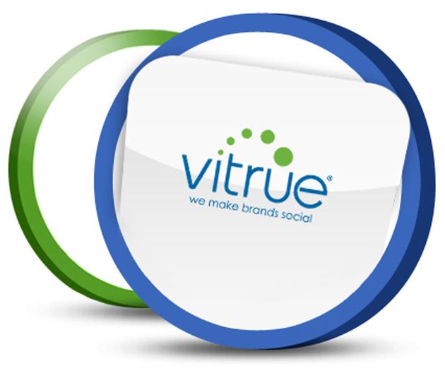 Oracle compra la plataforma en la nube Vitrue