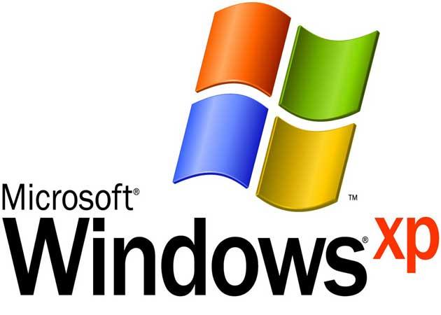 Microsoft: XP es cinco veces más caro para las empresas que Windows 7