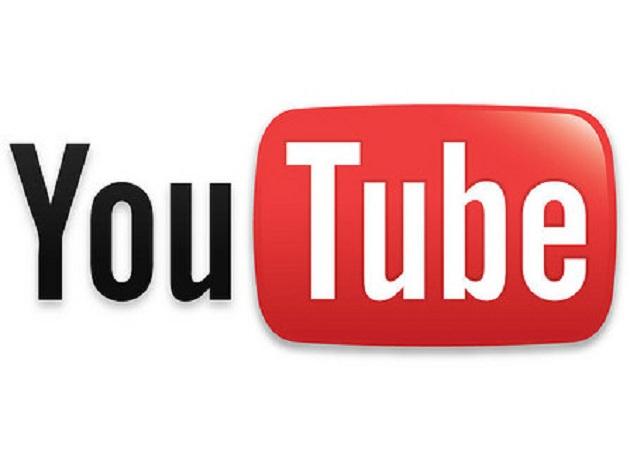 Tipos de publicidad en YouTube (Infografía)