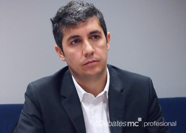 Arturo Muñoz