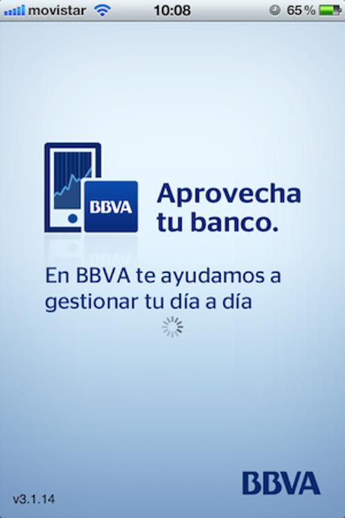 BBVA elige a MTP para asegurar la calidad del software en sus apps de medios de pago