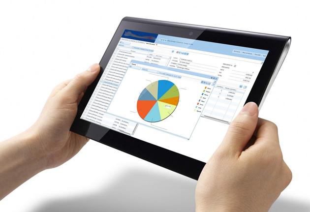 ¿Qué les interesa a los directores de IT a la hora de elegir una solución ERP?