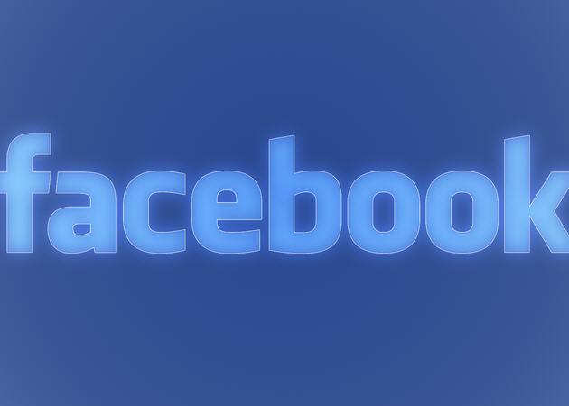 Google, la marca más reconocida en Facebook