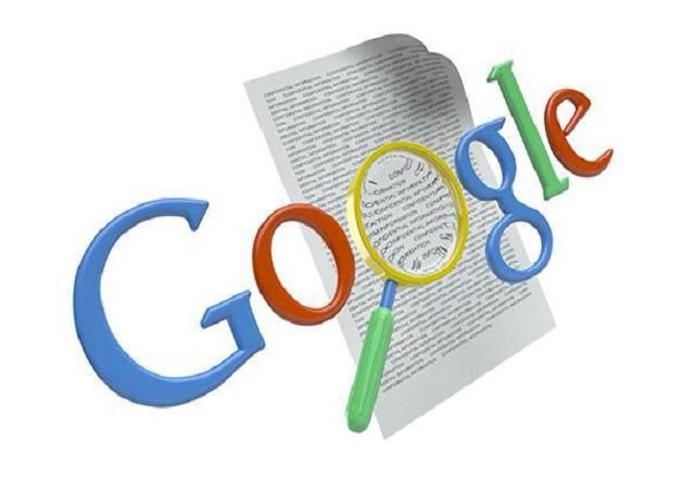 Google presenta los resultados de su tecnología anti-publicidad maliciosa